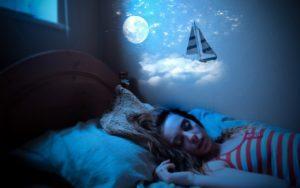 Что скрывают наши сны