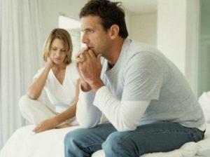 Как пережить развод. Советы психолога