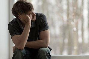 Помощь психотерапевта при депрессии в Москве