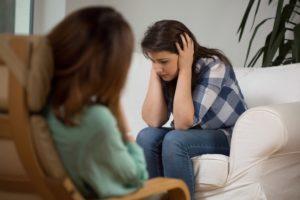 Что такое психотерапия