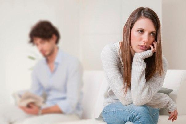 Узнала об изменах мужа советы психолога