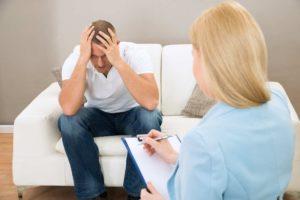 Психиатр, психолог, психотерапевт, психоаналитик. В чем разница?