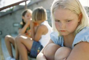 Аутизм у детей:симптомы,причины,диагностика, коррекция