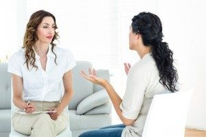 Консультация психолога недорого