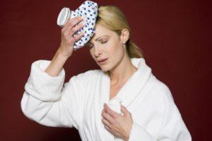 Неврастения причины, симптомы, лечение