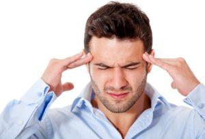 Симптомы и лечение ВСД