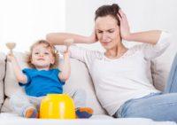 Лечение синдрома дефицита внимания и гиперактивности