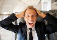 Лечение аэрофобии