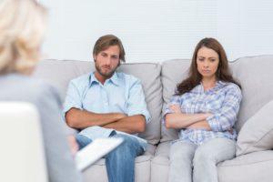 Центр семейной психотерапии