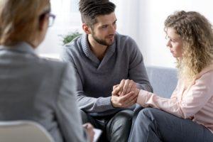 Семейный психотерапевт гипнолог